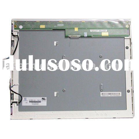 Band new CLAA150XP01 LCD laptop screen