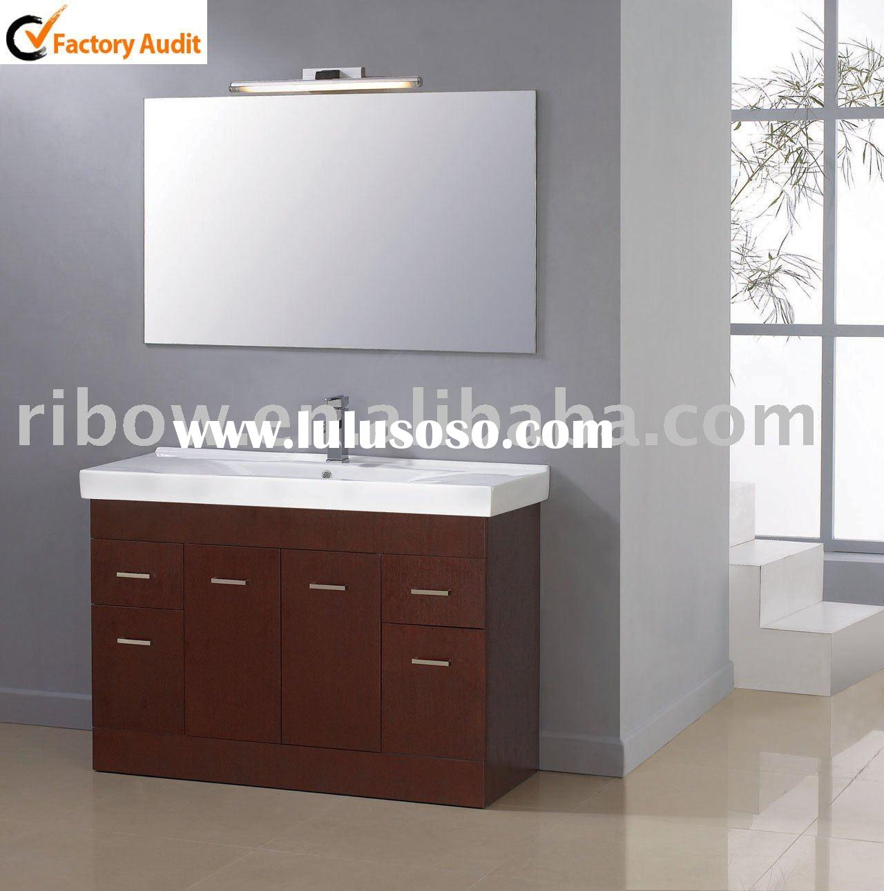 Bathroom Storage Cabinet Modern Bathroom Cheap Bathroom Cabinets For Sale Price China
