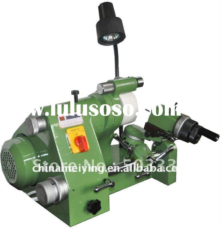 CE Certification,Cheapest!!!Professional universal drill bit grinder MY-30