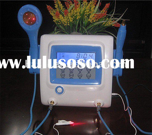 CE and ROHS approved wholesale dropship physical therapy rheumatism laser treatment instrument