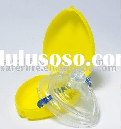 Face Mask For Cpr Mask Cpr Face Shield