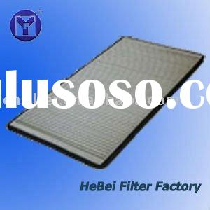 Car Cabin Air Filter for Volkswagen Golf AC Parts