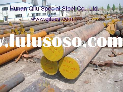 Carbon steel round bar AISI 1033