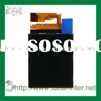 Cell Phone Spare Parts for Sony Ericsson K850i LCD Display