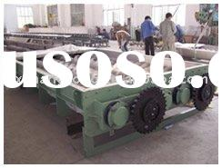 Cement Multi Screw Auger Conveyor