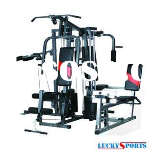 Cheap Commercial Gym Equipment MHG3004A