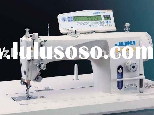 DPX-DDL5550NH automatic industrial sewing machine