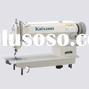 DPX DDL-5550N Automatic industrial sewing machine