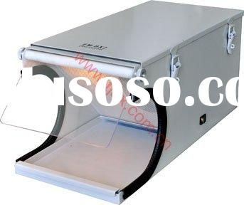 Dental Sandblasting Cabinet | Dental Lab Equipment
