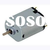 FF-030 5V Mini Electric Motor