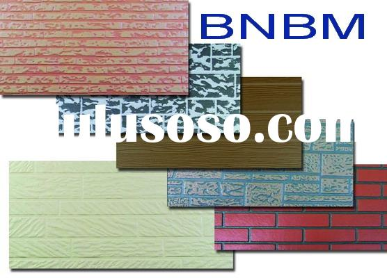 Mineral Board Siding : Fiber cement siding for sale price china manufacturer