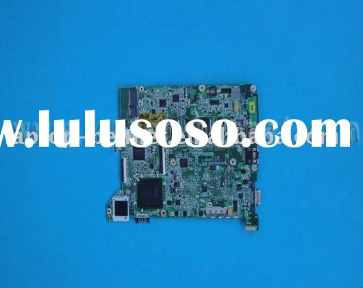 For Acer Aspire One ZG5 laptop motherboard