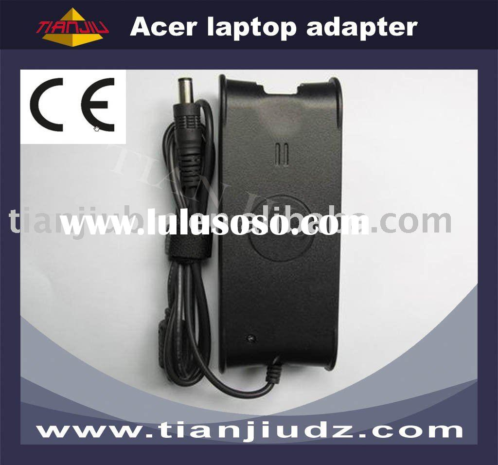 For DELL PA12 family laptop ac adapter