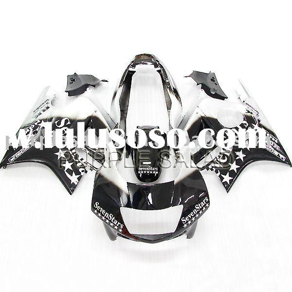 For Honda CBR600 F3 95-96 SevenStars High Quality ABS Motorcycle Fairing / Motorcycle Spare Parts/ F