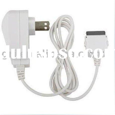 For iPhone Travel charger