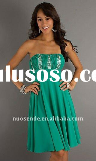 Free Shipping Cute Party Dresses For Juniors Cute Short Dresses Cute Short Homecoming Dresses
