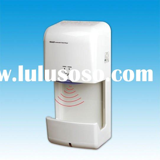 GL-8206 Automatic Hand Dryer