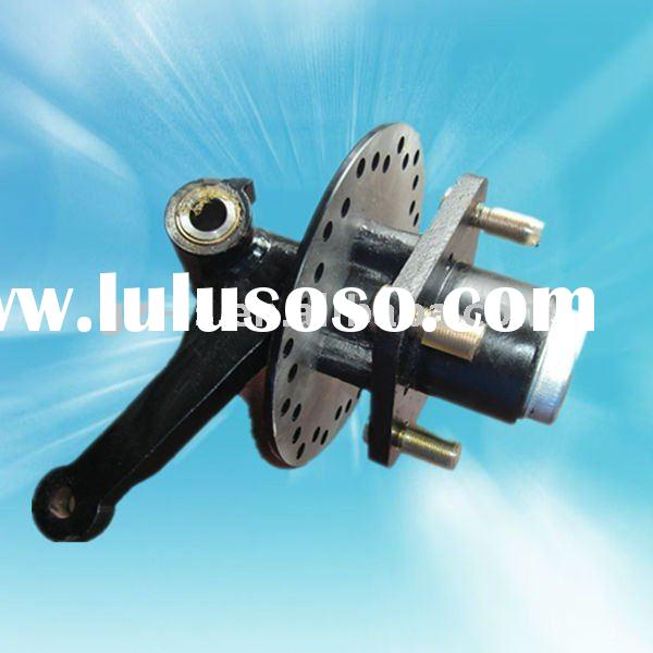 Car Spindle Assembly : Square spindle assembly for sale price china