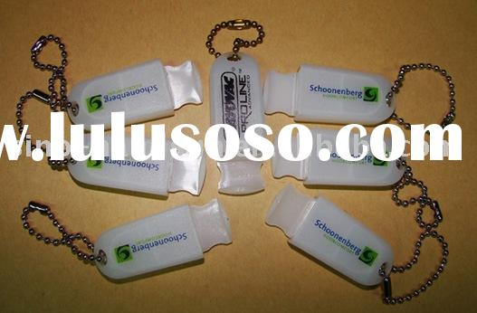 Hearing Aid Battery Caddy