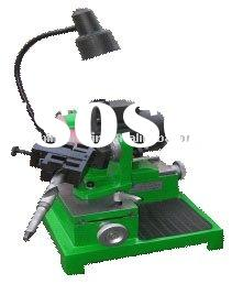High Quality ,CE Certification,MY-81 universal drill bit grinding machine