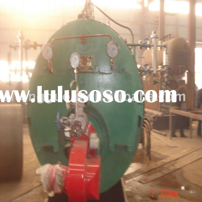 High Quality Condensing Heat Boiler