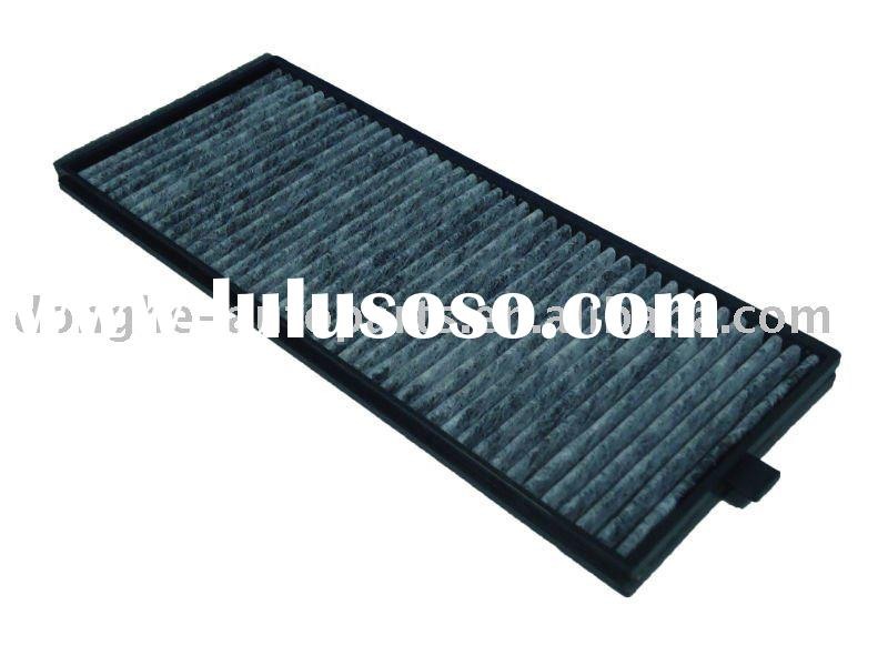 High efficiency Cabin air filter 97617-1C000 for HYUNDAI