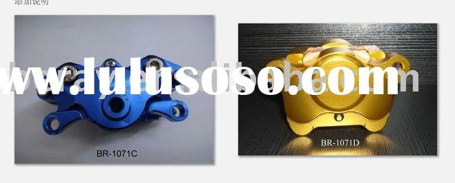 High quality Motorcycle Disk Brake/spare parts