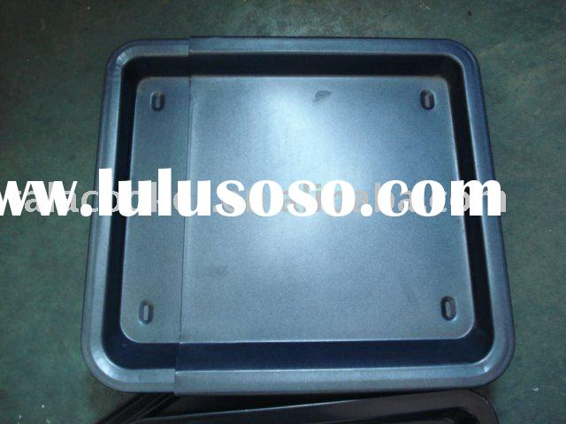 High quality non-stick adjustable baking pan