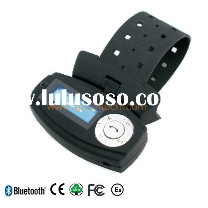 High quality steering wheel electric car conversion kit
