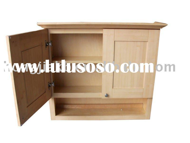 honey bamboo bathroom vanity bamboo bathroom furniture bathroom wall