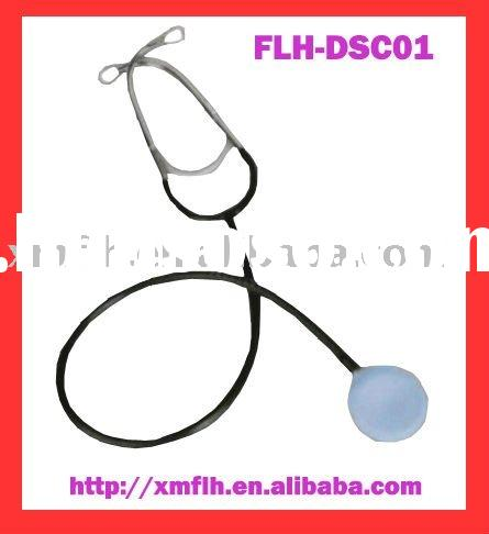 Hospital and Medical Use Disposable Stethoscope Covers/Caps