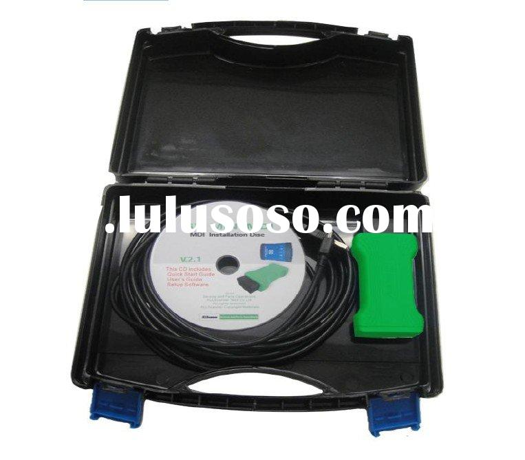 Hot Sell GM MINI MDI (Multiple Diagnostic Interface) -wendy