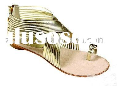 Hot-selling Fashion Ladies'Sandals