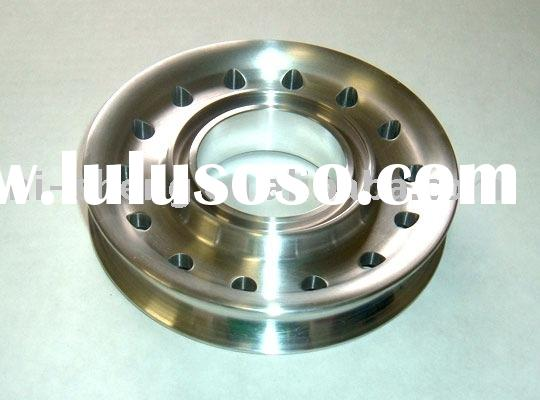 Industrial components, mechanical parts