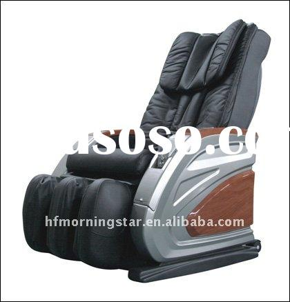 Intelligent Coin Operated Massage Chair