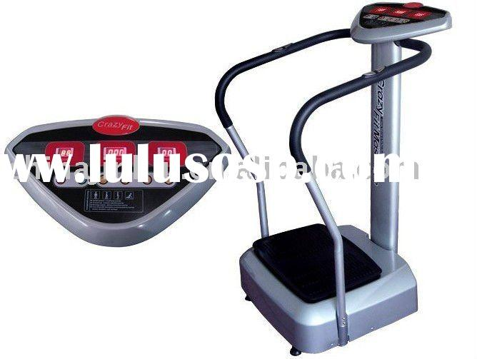 JH-6602 Gym Equipment and Parts