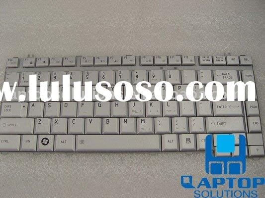 Keyboard, V000120240 new, original laptop keyboard, notebook parts for A200 series US