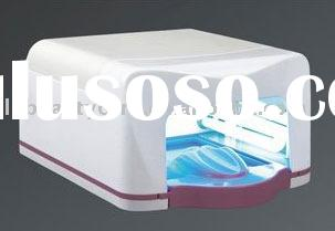LN-601 45W Nail gel uv lamp & nail dryer