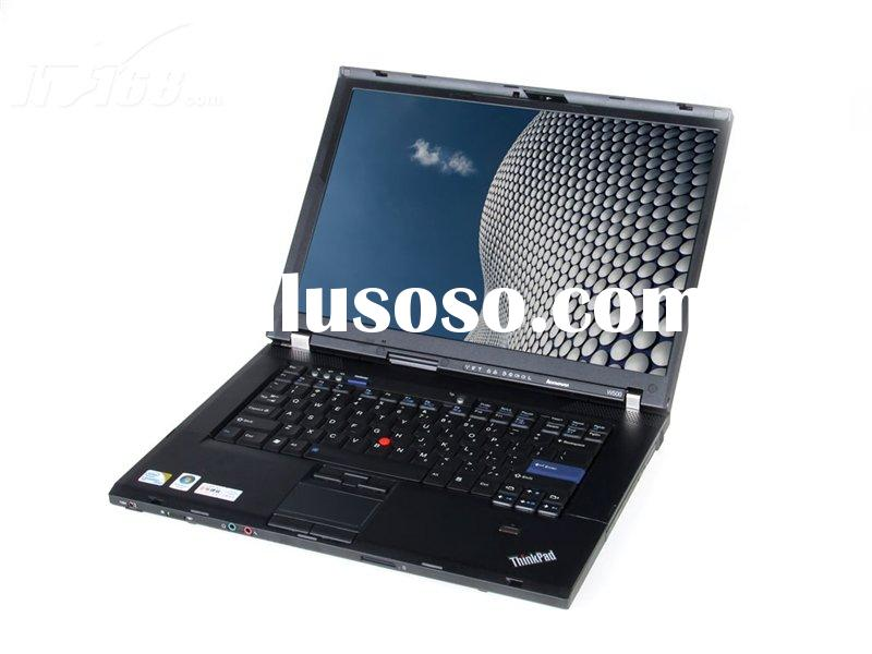Lenovo PC/Laptop/ Notebook with factory price
