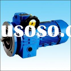 MB variable speed planetary gear motor