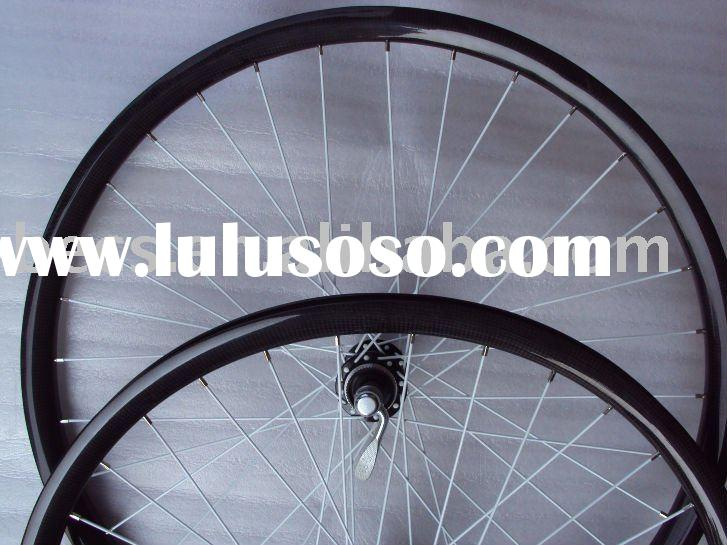 MTB 26 inch rims carbon bicycle rim
