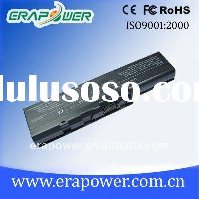 Msds laptop battery for Toshiba PA3383U