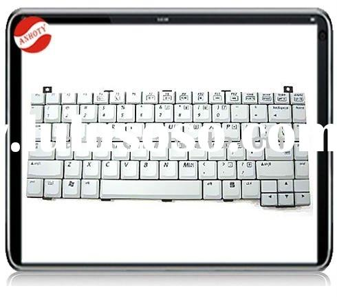 NEW laptop keyboard for HP Compaq B1800
