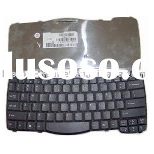 New Laptop Keyboard Replace for Acer Travelmate 6000