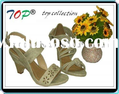 New Women's Fashion Sandals