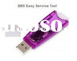 New products of BB5 Best dongle for Nokia mobile phone unlocking box unlock tool