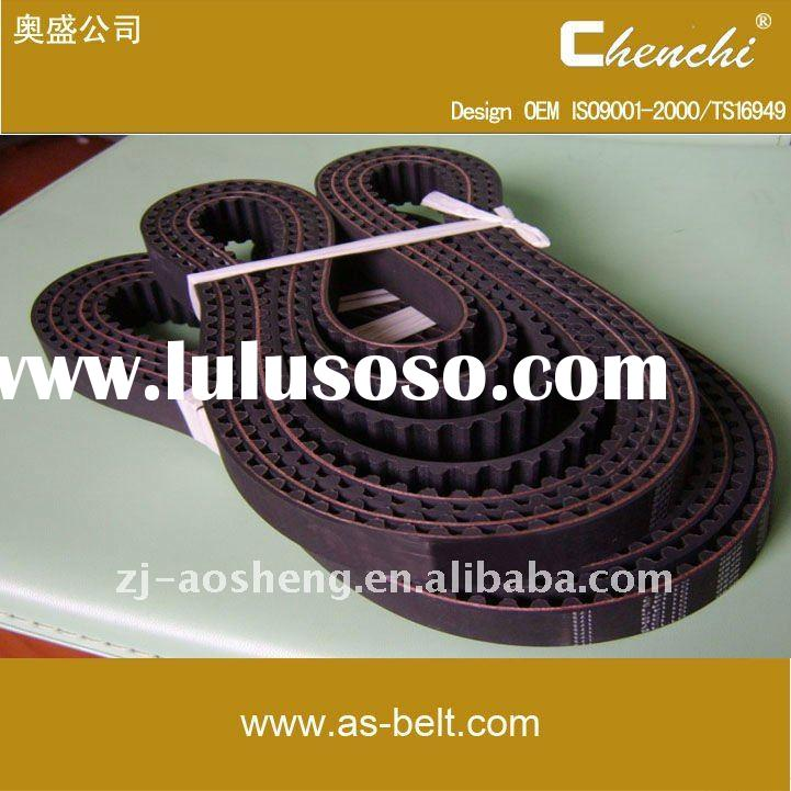OEM SUZUKI spare parts/rubber parts/engine parts/auto timing belt