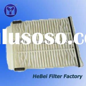 OUTLANDER Cabin Air Filter ,Air conditioning parts