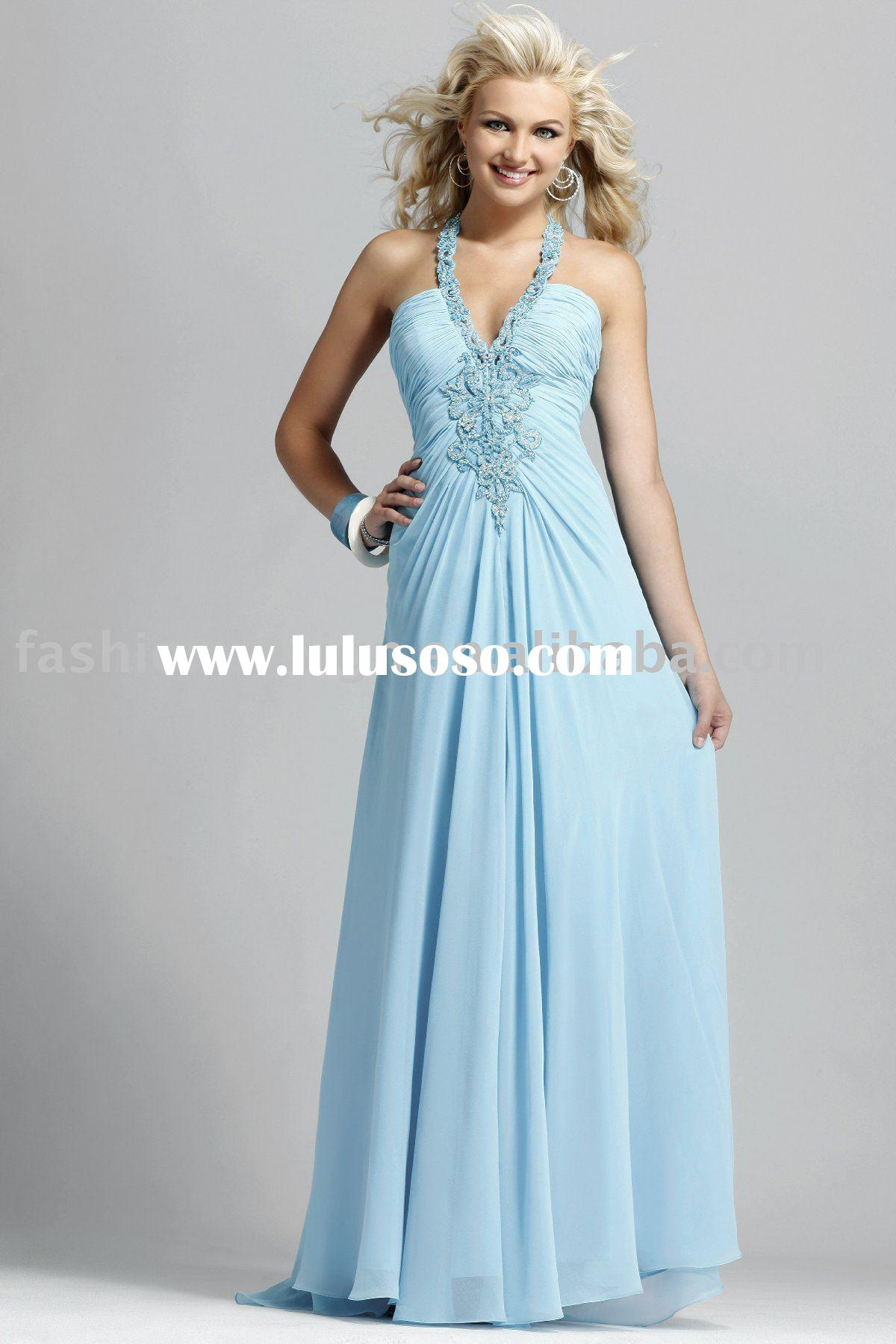 flounceamplace chiffon prom dresses af185 for sale price