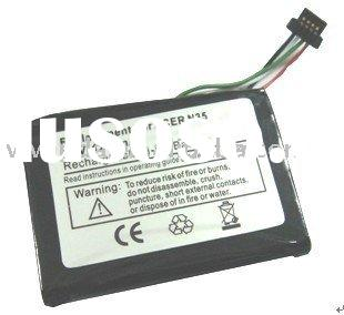 PDA Battery replacement for ACER N35 900mAh